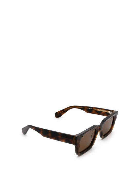 Chimi 05 Tortoise Sunglasses