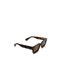 05 tortoise Sonnenbrillen