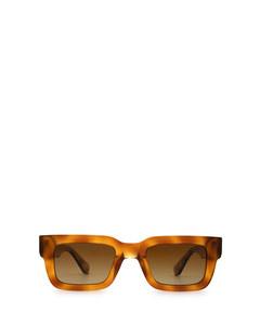 05 havana Sonnenbrillen