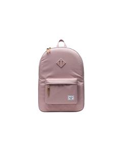 Herschel > Herschel Classic Heritage Backpack 10007-02077