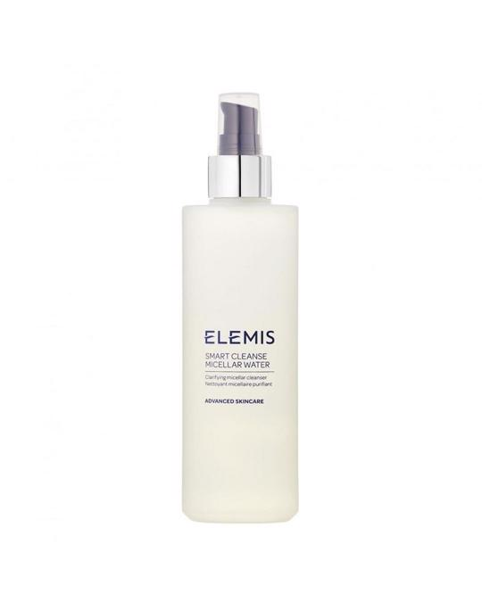 ELEMIS Elemis Cleansing Micellar Water 200ml