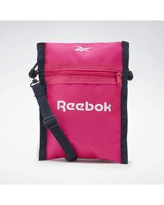 Active Core City Bag
