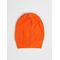 Knitted Hat Orange