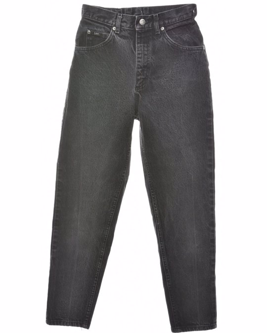 Lee Tapered Lee Jeans - W24