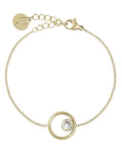Clara Armband Gold