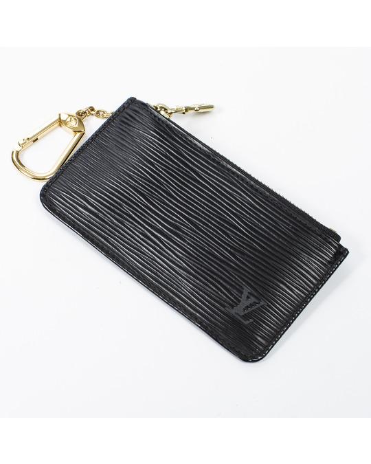 Louis Vuitton Pochette Cle