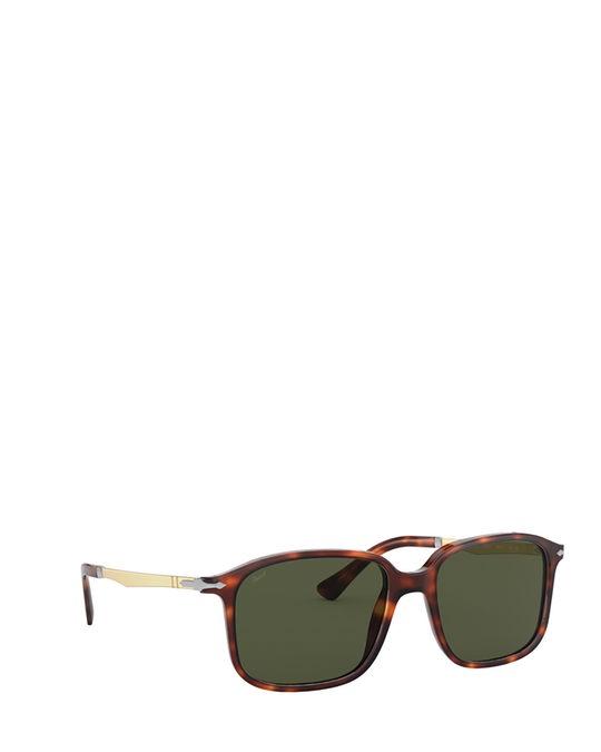 Persol Po3246s Havana Sunglasses