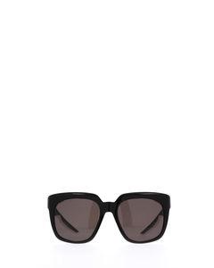 BB0025S black Sonnenbrillen