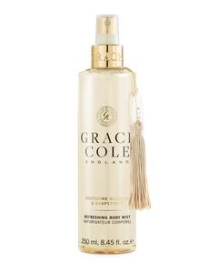 Grace Cole Nectarine Blossom & Grapefruit Body Mist 250ml