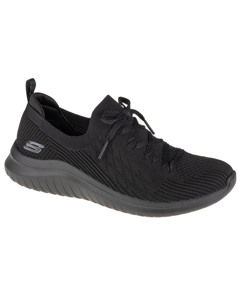 Skechers > Skechers Ultra Flex 2.0 Flash Illusion 13356-bbk