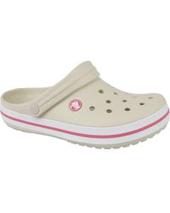 Crocs > Crocs Crockband 11016-1AS