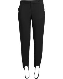 Beata Trousers Black