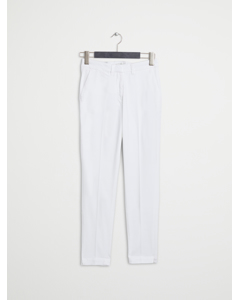 Patti Cigarette Trouser - Regular-bwt