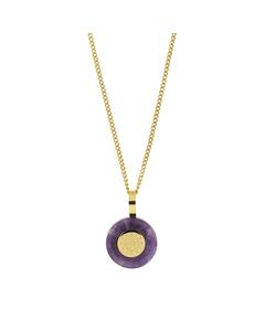 Ulrika Sg Purple Gold
