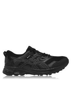 Gel Xpress Trail Running Shoes
