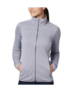 Roffe Ridge™ Full Zip Fleece Astral