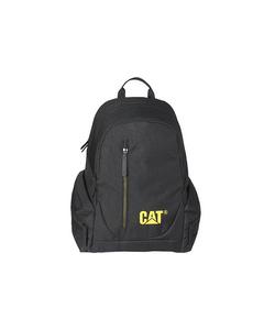 Caterpillar > Caterpillar The Project Backpack 83541-01