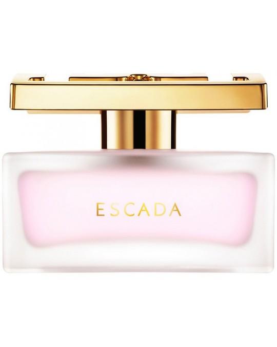 ESCADA Escada Especially Delicate Notes Edt 50ml
