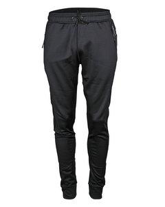 Clima Soft Pants Black