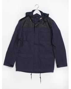 Bn M65 Mens Jacket
