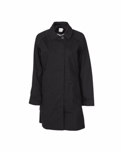 Bn Womens Trenchcoat