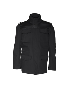 Bn M65 Womens Jacket