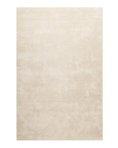 Teppich Sienna