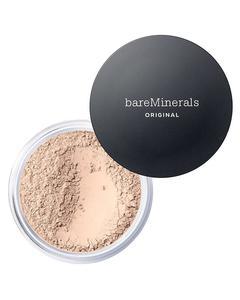 Bare Minerals Foundation Fairly Medium 8g