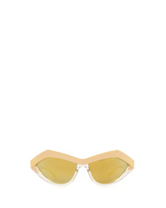 BV1055S gold Sonnenbrillen