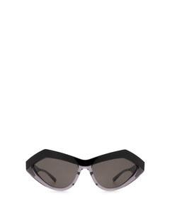 BV1055S black Sonnenbrillen