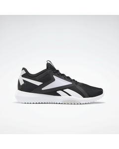 Reebok Flexagon Force 2 Shoes