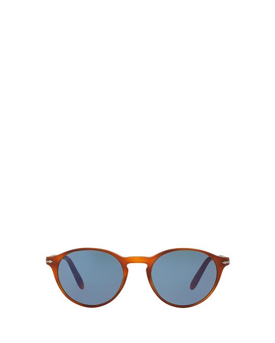 Persol Po3092sm Terra Di Siena Sunglasses