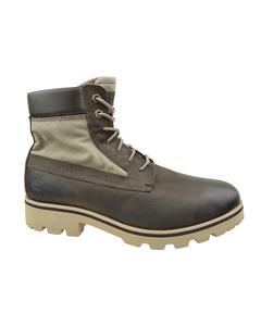 Timberland > Timberland Raw Tribe Boot A283X