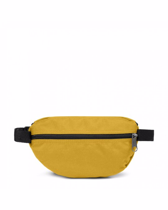 Eastpak Springer Sunny Yellow