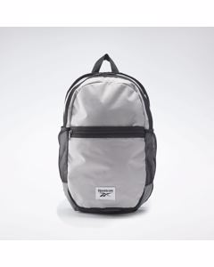 Workout Ready Active Backpack