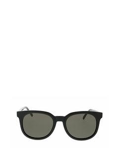 Sl 405 Black Solglasögon