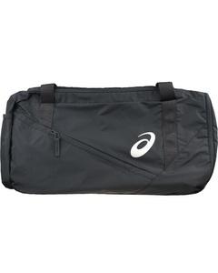 Asics > Asics Duffle M Bag 3033A406-001