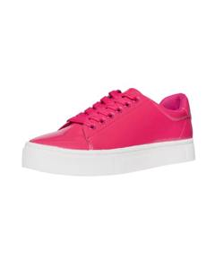 North Shoes Pink
