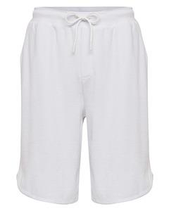 Hmlbig Peer Long Shorts