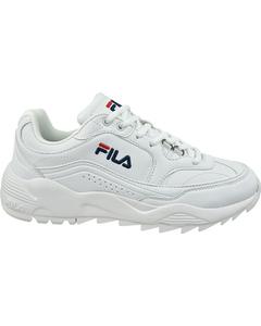 Fila > Fila Overtake 1010928-1fg