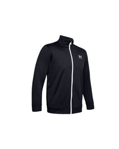 Under Armour > Under Armour Sportstyle Tricot Jacket 1329293-002