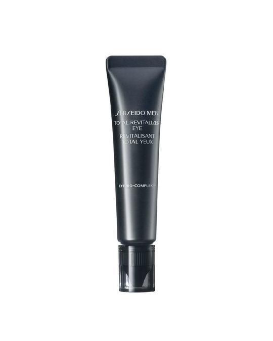 SHISEIDO Shiseido Men Total Revitalizer Eye Cream 15ml