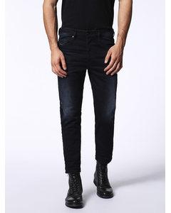 Jifer 0679r-black