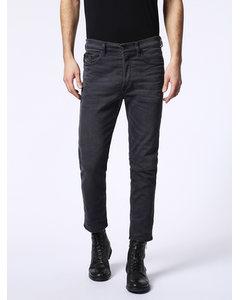 Jifer 0859x-black