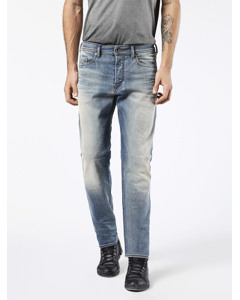 Buster 0845f Jeans