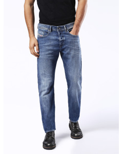 Buster 0859r-blue