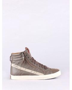 D-Velows D-String Sneaker Beige
