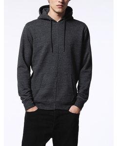 S-rentals Sweat-shirt Black
