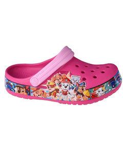 Crocs > Crocs Fun Lab Paw Patrol 205509-670