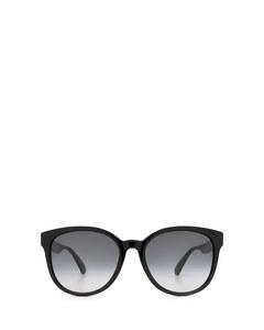Gg0854sk Black Solglasögon
